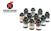 Hodgdon Powders ******for local pickup only*******