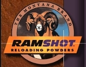 Ramshot Powders  *****for local pick up only*****